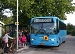 Bus20160901_075026