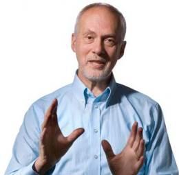 Caspar Koch