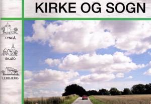 Kirkeblad 2-2014081