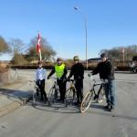 cykel DSC03990