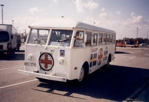 dehvidebusser