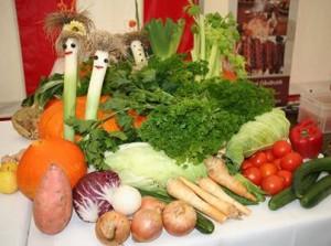 grøntsager.bmp