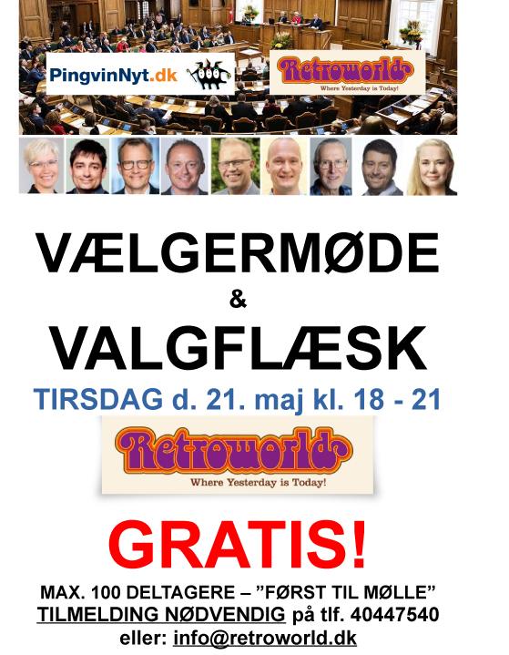 plakat vælgermøde ny-1 (1)ny ny ny